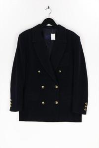 BOGNER - vintage-zweireiher-blazer aus reiner schurwolle - D 42