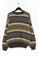 avanti by C&A - pullover mit wolle - 54