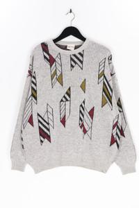 Angelo Litrico C&A - rundhals-pullover mit wolle - L