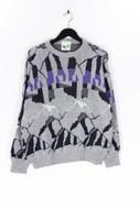 TOP FASHION GEAR - strick-pullover - L
