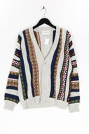 pit hayet - muster-woll-cardigan - 48
