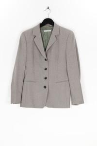 RENÉ LEZARD - blazer mit schurwolle - D 36