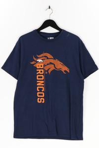 NFL - t-shirt mit print - L