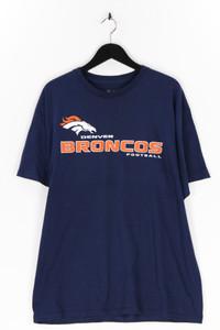 NFL - t-shirt mit print - XL