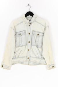 GITANO - oversize-jeans-jacke - L