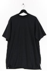 Ohne Label - t-shirt aus mesh - XXL