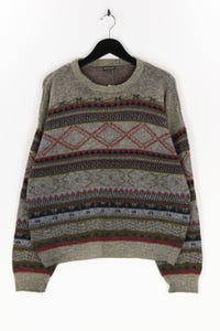 WESTBURY by C&A - norweger-pullover - M