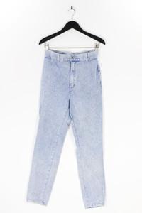 REPUBLIC DENIM - used look skinny-jeans - D 40-42