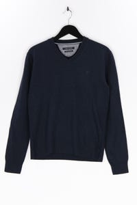 Marc O´Polo - pullover mit schurwolle - S