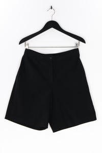 LBH - shorts mit stretch - L