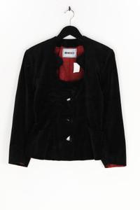 JOE MOROSCO - blazer aus samt - D 38