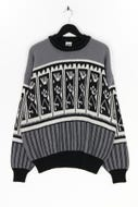 avanti by C&A - muster-pullover - XL
