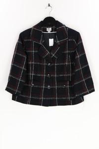 WORTHINGTON - blazer mit 3/4-ärmel - XL