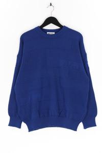 BOSS HUGO BOSS - pullover aus reiner schurwolle - 50