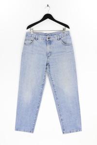 PIONEER - jeans aus baumwolle - W38