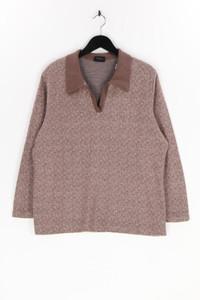 top creation - strick-pullover - XXL