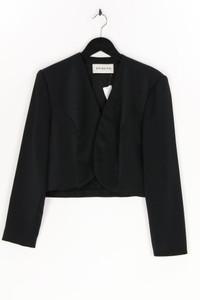 PUSZTA - clean chic-blazer - L