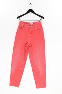 Street One - high waist-jeans - W31
