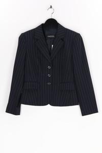 Betty Barclay - blazer mit schurwolle - D 36