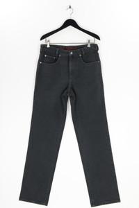 JOKER - jeans aus baumwolle - W33