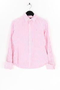 RALPH LAUREN - hemd-bluse aus baumwolle - D 36-38