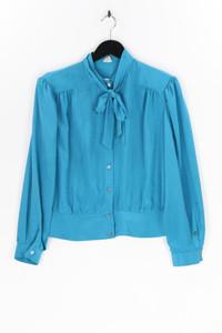 FRANKENWÄLDER - bluse mit schleife - D 46