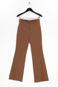 emozioni - clean chic-hose mit cut-outs - D 36