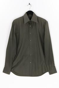 JOOP! - hemd aus baumwolle - 39