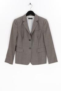 STRENESSE GABRIELE STREHLE - business-blazer aus schurwolle - D 38