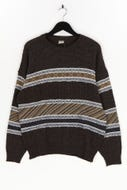 C&A - pullover mit wolle - M