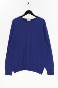 JOOP! - pullover aus reiner schurwolle - 54