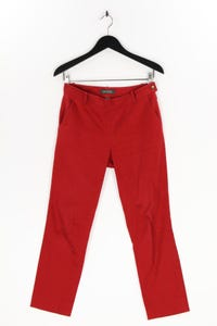 LAUREN RALPH LAUREN - straight cut jeans - D 32