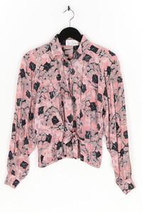 Betty Barclay - bluse aus viskose mit print - D 34