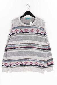 bossini LONDON - muster-pullover - L
