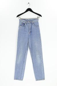 COHN CISCO - jeans aus baumwolle - W29