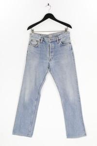 LEVI STRAUSS & CO. - jeans - W32