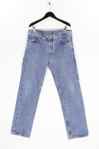 LEVI STRAUSS & CO. - jeans - W36