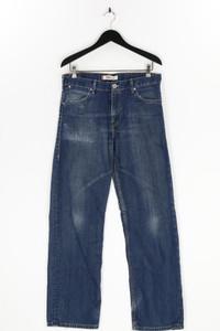 Levi´s - jeans - W32