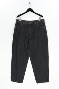 Slot Machine - jeans aus baumwolle - W40