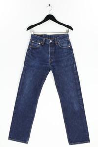 LEVI STRAUSS & CO. - jeans - W30