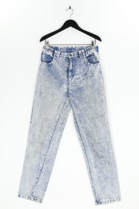 Young Fashion - straight cut jeans - W32