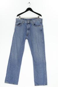 LEVI STRAUSS & CO. - jeans - W38