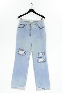 ANTONETTE - straight cut jeans - D 40