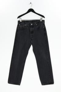 LEVI STRAUSS & CO. - jeans - W34