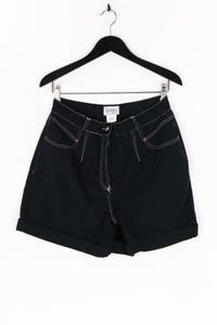 Tiptree collection - jeans-shorts mit steppung - D 42