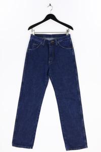 WRANGLER - straight cut jeans - W31