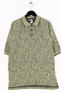 BARNES STORM - muster-t-shirt - L