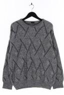 C&A - rundhals-pullover mit schurwolle - 52