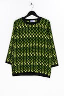 LIFE STYLE PERFECT CHOICE - strick-pullover mit 7/8-ärmel - S