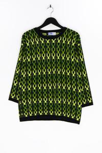 LIFE STYLE PERFECT CHOICE - strick-pullover mit 7/8-ärmel - S